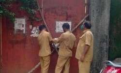 26 students found Covid positive at Mumbai's boarding school