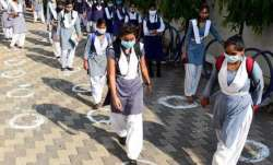 Rajasthan, schools, colleges, offer fee, discounts, COVID pandemic, covid latest national news, coro