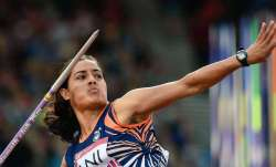 India at Tokyo Olympics Day 11 LIVE Updates