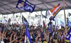 sukhdev rajbhar retires from politics