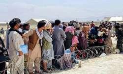 International Monetary Fund, imf suspends engagement, Afghanistan, latest international news updates