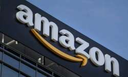 Amazon: We take allegations of improper actions seriously,
