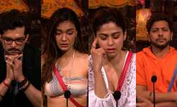 Bigg Boss OTT Grand Finale: Date, Time, When & where to watch live stream online, Top contestants