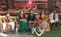 Bigg Boss OTT Grand Finale: All you need to know