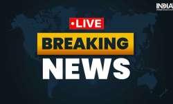 breaking news, prime minister narendra modi birthday, september 17, bhupendra patel, gujarat electio
