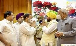 Rahul's move of choosing Channi as new Punjab CM bold