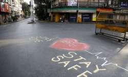 Tamil Nadu lockdown extended till Oct 31