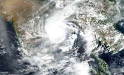 odisha, odisha cyclone