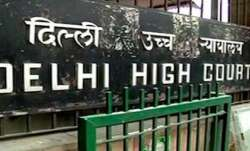 delhi hc supertech noida case