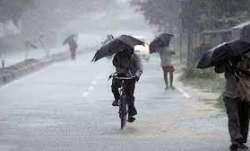 odisha, heavy rains, heavy rainfall, odisha rains, odisha heavy rainfall, heavy rains, yellow alert