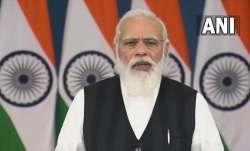 PM Modi SCO Summit, PM Modi SCO Summit Afghanistan, PM Modi SCO Summit afghanistan latest news, seri