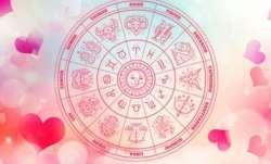 Horoscope 26 September 2021