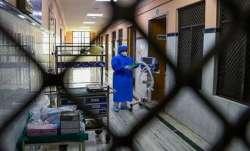 agra, viral fever, uttar pradesh, firozabad, dengue, viral fever deaths, dengue cases in UP, dengue