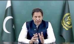 Imran Khan, Pakistan, victim, UNITED States, US ungratefulness, latest international news updates, I