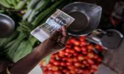 Retail inflation, retail inflation in august, food prices, Consumer Price Index data, CPI, Food infl