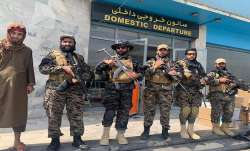 Pakistan ISI becomes source of emulation for Iran's