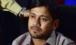kanhaiya kumar to join congress