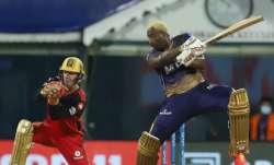 IPL 2021: KKR vs RCB - How Eoin Morgan's Kolkata and Virat Kohli's Bangalore fared in first leg