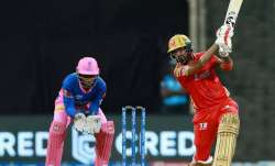 IPL 2021 PBKS vs RR Live Streaming: Find full details on when and where to watch Punjab Kings vs Raj