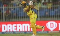 IPL 2021 Royal Challengers Bangalore vs Chennai Super Kings: RCB vs CSK IPL 2021 match.