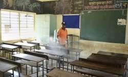 school to mall himachal pradesh