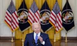Joe Biden, united states, France, European Union, new Australia, United Kingdom, new initiative, lat