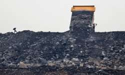 coal shortage, power crisis in india, thermal power stations, coal stock in India, coal India supply
