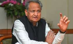 Rajasthan fully capable of combating possible third wave of