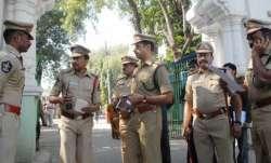 chhattisgarh police,