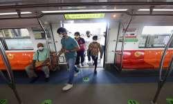 Delhi Metro rail corporation, DMRC begins training, Dhaka Metro operations, Dhaka metro maintenance,
