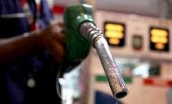 Sri Lanka seeks $500 million loan from India for fuel