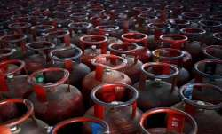 counterfeit pressure cookers, counterfeit helmets, cpunterfeit gas cylinders, seeling, offence, late