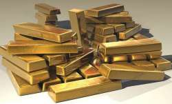 Sovereign gold bond Series VII opens on Monday | Check