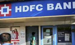 HDFC Bank Q2 consolidated profit rises 18% to Rs 9,096 crore