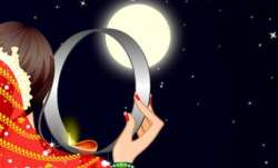 Karwa Chauth 2021: Delhi to Mumbai, know when the moon will rise in your city
