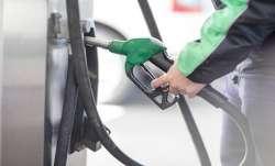 NEIPDA-GGU calls off 48-hour petrol pump closure protest