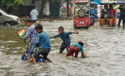 monsoon imd prediction