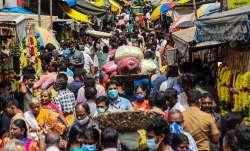 tamil nadu covid restrictions