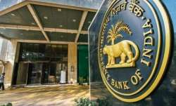 RBI may again opt for status quo on key policy rate next