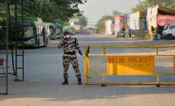 Singhu border,Singhu border killin,Nihang,Guru Granth Sahib,Samyukt Kisan Morcha,farmer protest, Sin