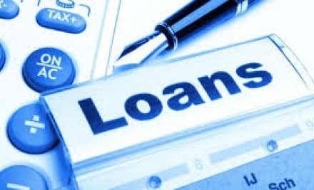 Take Personal Loan Only in Case of Emergency