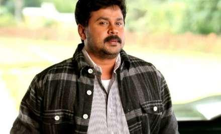 Malayalam actress sexual assault: AMMA revokes suspension