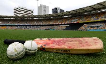 Latest Cricket News Live Cricket Score Ipl Cricket News Headlines