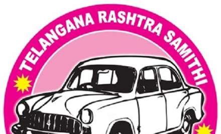 TRS announces candidates for MLC by-polls