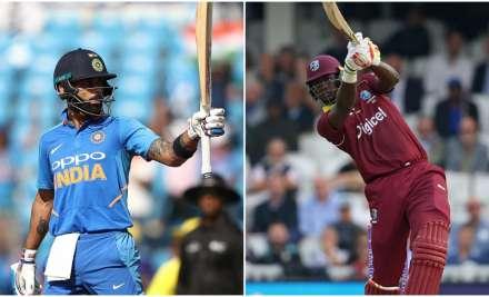 Sports News: Cricket News, Latest Sports News, Live Match Scores