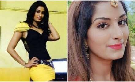 Bhojpuri Cinema News Movies, Actresses, Actors, Bhojpuri