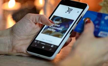 flipkart, flipkart shopping, online shopping, visa, cards, otp, one time password