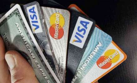 How To Improve Your Credit Score: 5 Simple Ways to Improve Your Credit Score, How to Check CIBIL Sco