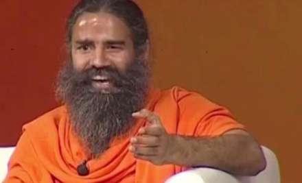 Treat gallbladder, kidney stones with home remedies and doing yoga asanas, advises Swami Ramdev