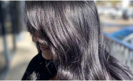 yoga tips for hair loss swami ramdev